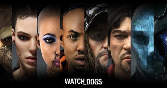 'Watch Dogs' Season Pass Unlocks New Campaign & Playable Character