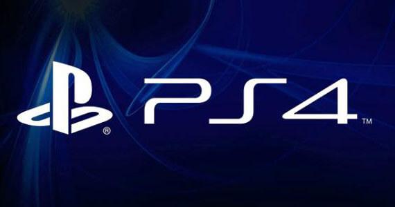 PS4: Consoles Sales Hit 6 Million Units & Software Sales Surpass 13.7 Million