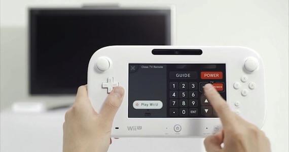 Nintendo Reveals Wii U Sales Numbers for December