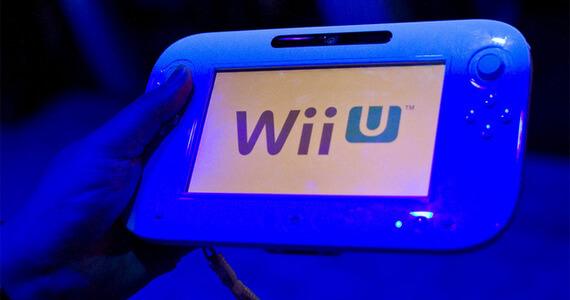 Wii U: Graphics, Nintendo's Statement, & Gearbox CEO's Enthusiasm