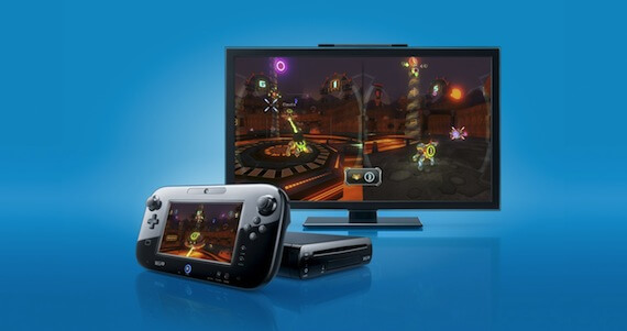 Nintendo Network ID Tied to Single Wii U; Parents Charged for Consent