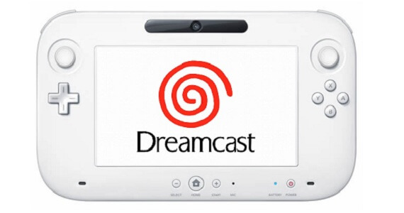 Michael Pachter Predicts Nintendo Will 'Dreamcast Itself' with Wii U