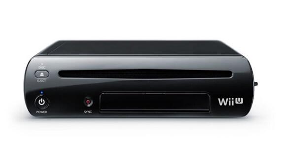 Wii U Release Date Rumors