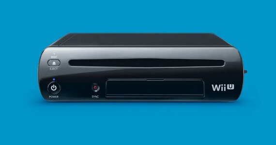 Wii U to Launch With More Systems Than Wii
