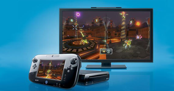 Wii U Will Not Support a Universal Achievements System