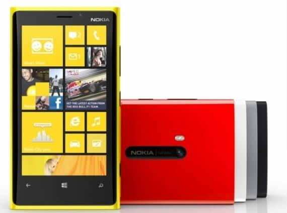 Windows Phone 8 delay problems Microsoft
