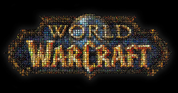Blizzard says World Of Warcraft Subscriptions on Decline and Confirms New Expansion