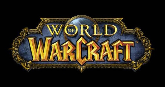World of Warcraft Maintains Subscriptions