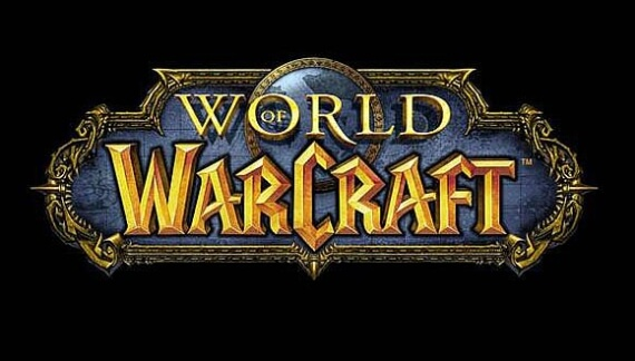 World of Warcraft Subscriptions Expansion Faster