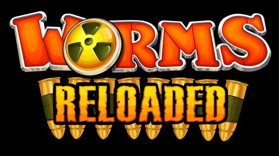 http://gamerant.com/wp-content/uploads/Worms-Reloaded-Logo-PC.jpg