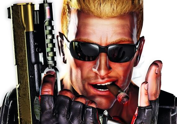 Worst Video Game Sequels List