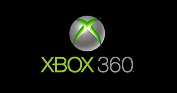 NPD: Xbox 360 Takes Online-Capable Game Sales Crown