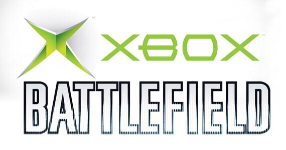 Xbox 720 Battlefield