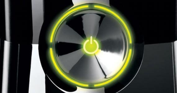 Xbox 720 PS4 Launch Price