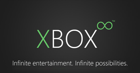 Next-Gen Xbox Subscription Fees & Not-Always-Online Connection