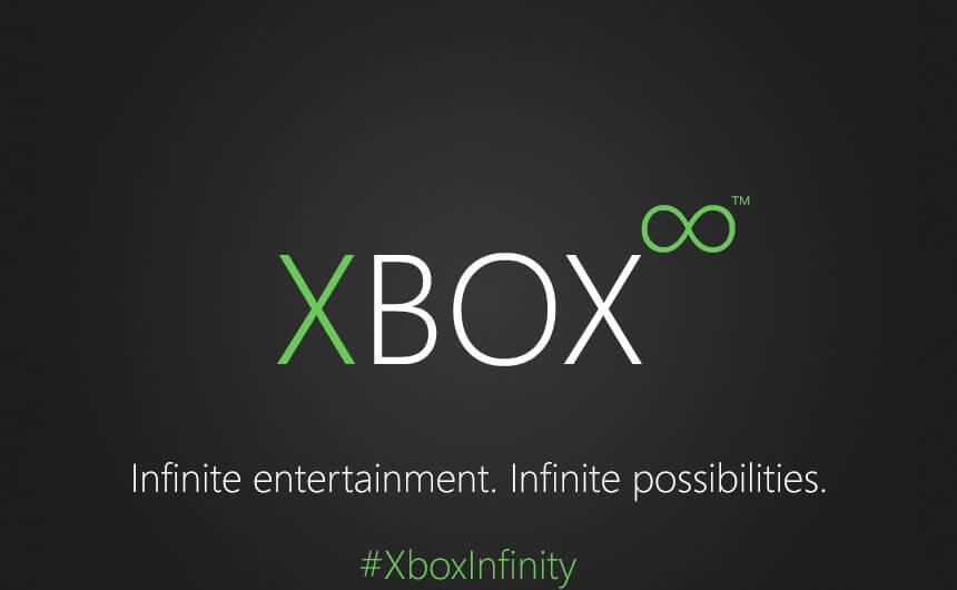 Rumor Patrol: 'Sonic' Game Accidentally Leaks Next-Gen Xbox Name