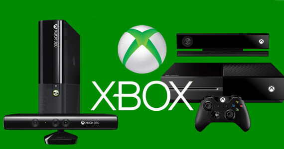 Microsoft Still 'Thinking Through' Xbox 360 Emulator For The Xbox One