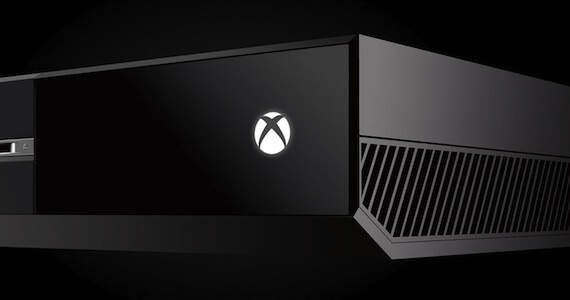Xbox One Azure Cloud Backwards Compatibility