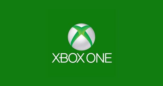 Xbox One Roundup: Regional Restrictions, Backwards Compatibility, Cross-Platform Play & Fitness