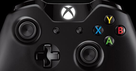 Xbox One Reputation System Rewards 'Good' Players, Punishes Trolls