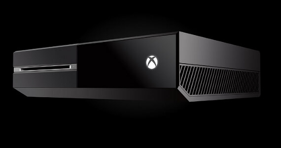 GameStop Receiving More Interest in Xbox One After Dropping Kinect