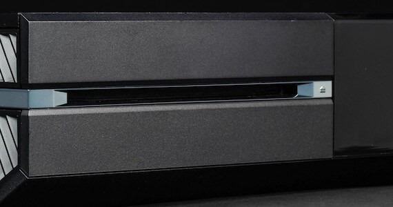 Microsoft: Xbox One Hardware Issues Plaguing 'Small Number' of Gamers