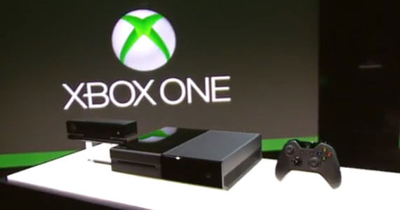 Xbox One Won't Allow Indie Devs to Self-Publish; Microsoft Dropping Xbox Live Indie Games