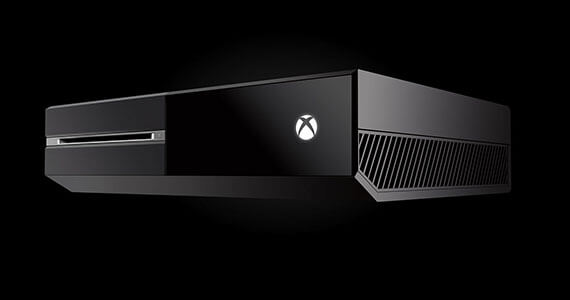 Xbox One Launches in November at $499