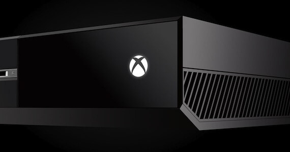 Microsoft: Banned Players Lose Access to Purchased Xbox One Games [UPDATED]