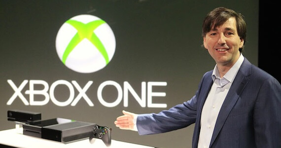 Microsoft Defends $499 Xbox One; Nintendo: No Plans for Wii U Price Drop