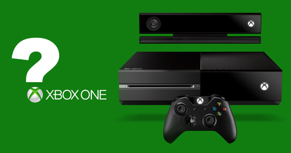 Xbox One Review Delayed