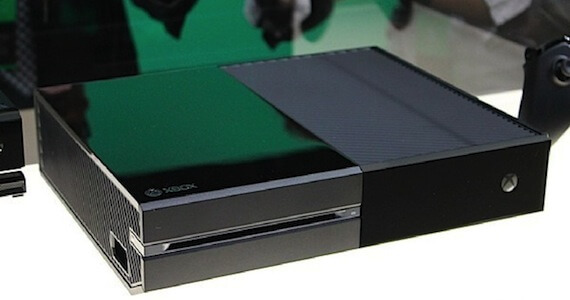 Microsoft 'MVP' Believes Xbox One Could Benefit Small Businesses