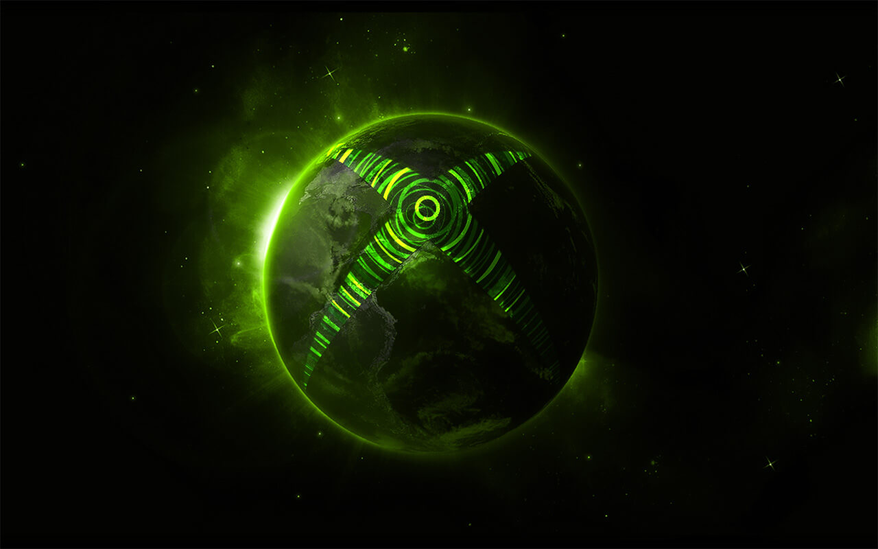 Xbox One: Watch The Next-Gen Xbox Presentation Here!