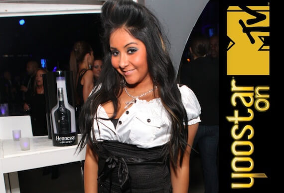 E3 2011: 'YooStar on MTV' Preview & Details on Updated Tech