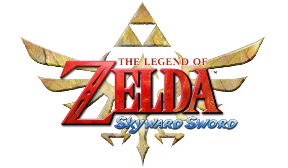 Games you wish you could play? - Page 2 Zelda-Skyward-Sword-Logo