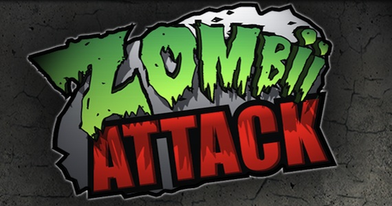 'Zombii Attack' Review