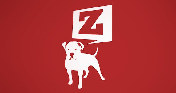 Zynga Interested in More Mobile Developers
