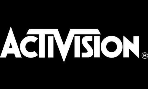 Activision Launches Beachhead Studios