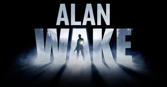 Alan Wake Review