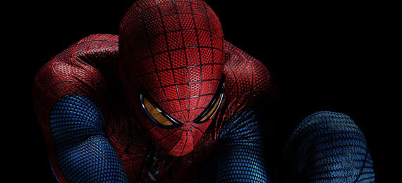 amazing-spider-man-header