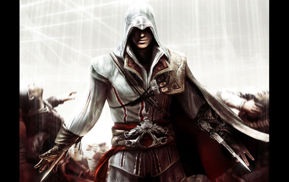 Assassins creed game download