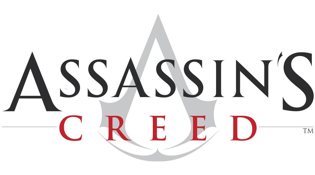 Rumor Patrol: Possible Assassin's Creed Screenshot Leak
