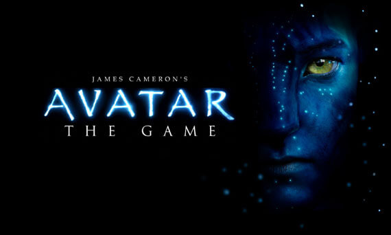 http://gamerant.com/wp-content/uploads/avatar-the-game-james-cameron.jpg