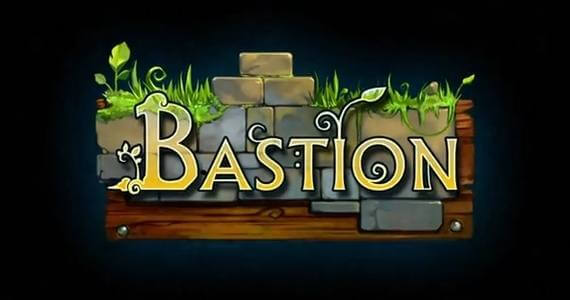 Bastion PC Release Date and Soundtrack Available
