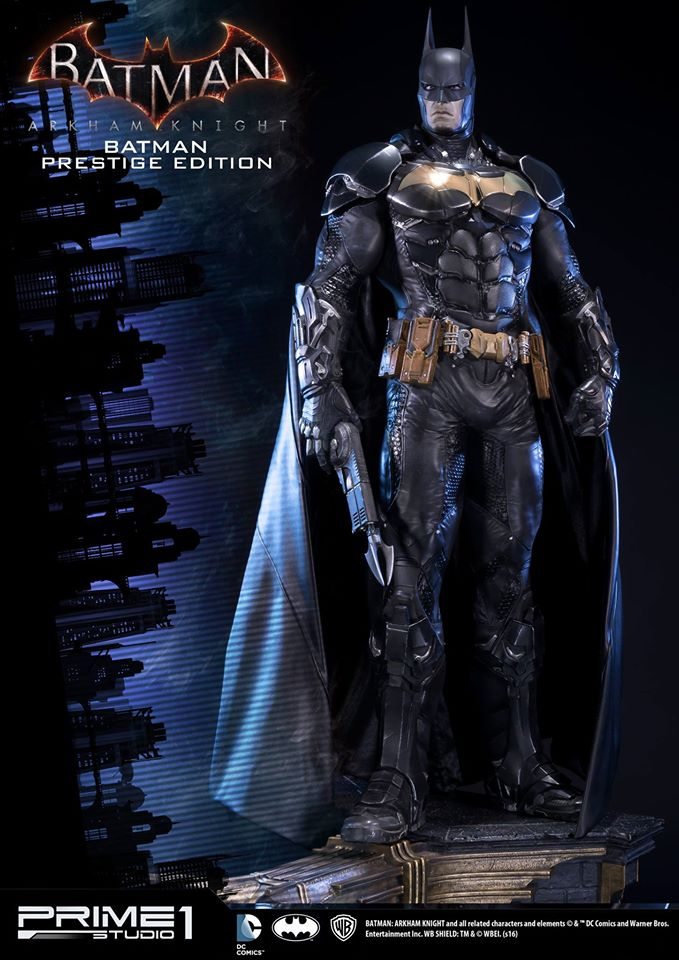 batman-arkham-knight-statue-prestige-edition-grappling-hook