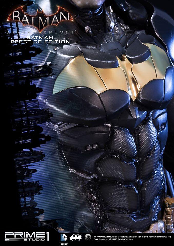 batman-arkham-knight-statue-prime-edition-emblem