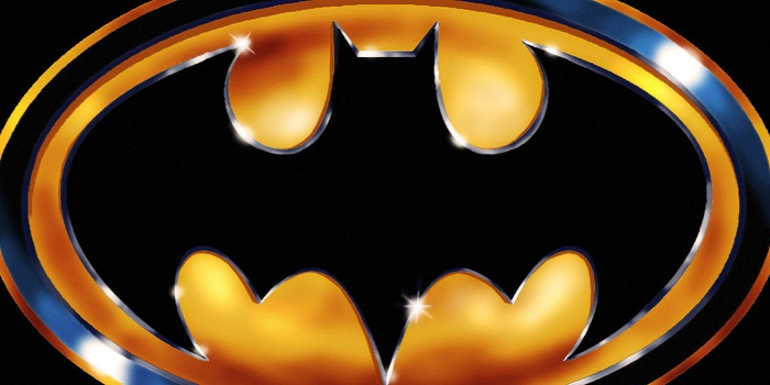 The 5 Best Batman Video Games of All Time