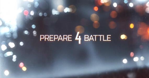 'Battlefield 4' Teasers Prepare You For War