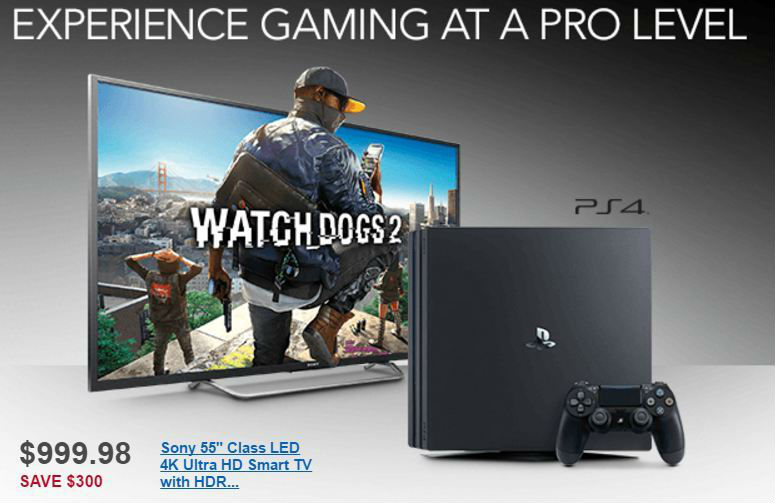 best-buy-bundle-ps4-pro-4k-tv