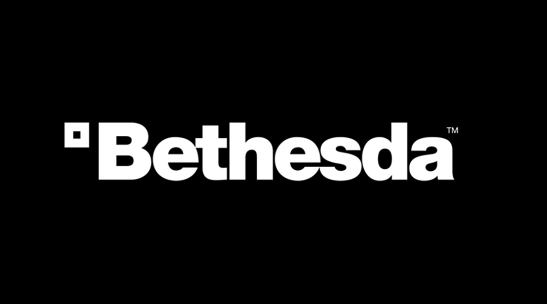 Bethesda is Working on 3 New, 'Big' Games